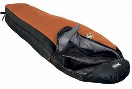 MADE-TO-ORDER sleeping bags