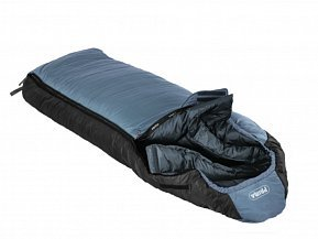 Spacák PRIMA CLASSIC Everest Comfortable 230